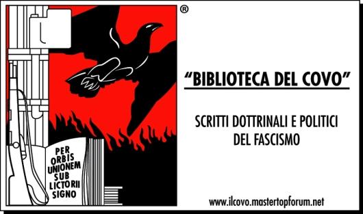 marchio_biblioteca_del_covo01_completo