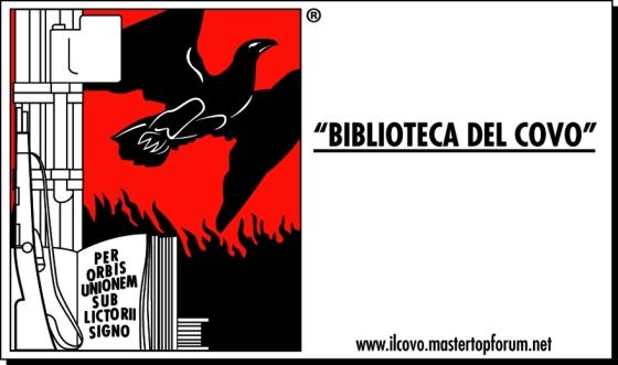 marchio_biblioteca_del_covo01_senza_scritti