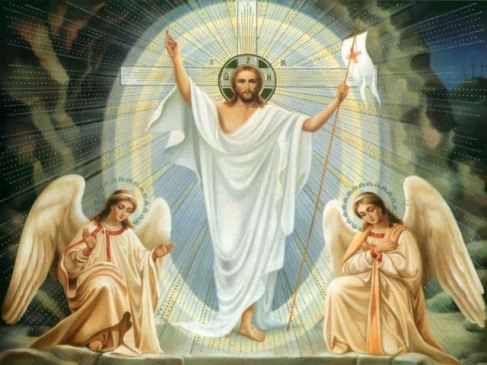 christ_is_risen