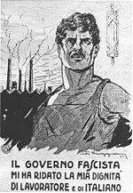 lavoratore-fascista