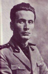 Niccolò_Giani_tenente_alpini