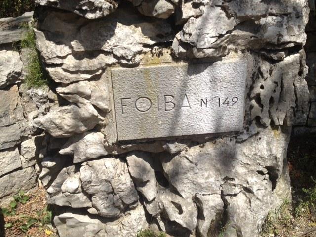 Onore ai martiri della Civiltà Italiana
