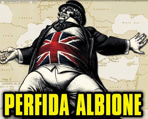 Perfida-Albione-e1487199978487.png