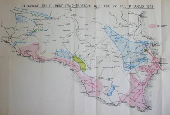 sbarco sicilia 11 luglio 43IMG_0038