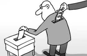 il-voto