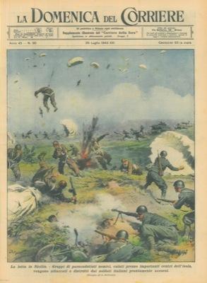 paracadutisti-nemici-calati-centro-dell-isola-vengono-48607316-eb60-44ca-8537-23da87ee4247