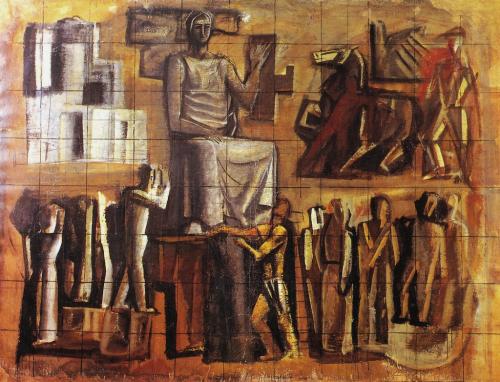 mario-sironi-litalia-corporativa-1936-coll-privata-roma