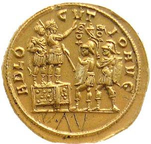Risultati immagini per saluto romano origini